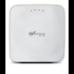 WatchGuard WGA42513 WLAN access point 1700 Mbit/s Power over Ethernet (PoE) White