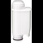 Philips Cartucho de filtro de agua CA6702/10
