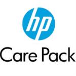 Hewlett Packard Enterprise SRV HP de 2a sdl camb. para MFP color laserjet-M