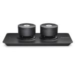 Sennheiser 507429 wireless microphone system