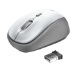 Trust Yvi mouse RF Wireless Optical 1600 DPI Ambidextrous