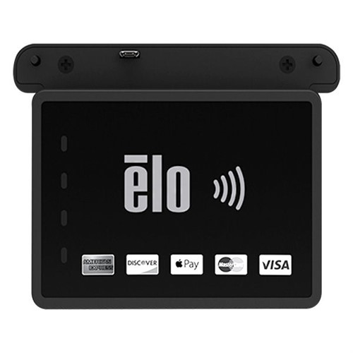 Elo Touch Solution NFC/RFID Reader interface cards/adapter