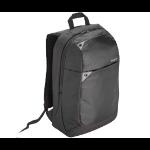 Targus TSB515US backpack Polyester Black