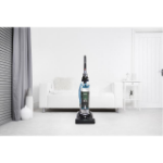 Hoover BREEZE EVO Bagless Turquoise 3 L