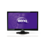 Benq DL2215