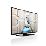 Philips Professional LED TV 32HFL2819D/12