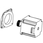 Datamax O'Neil DPR78-2765-01 pieza de repuesto de equipo de impresión Impresora de etiquetas