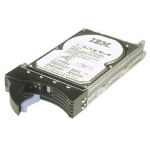 "IBM 81Y9690 internal hard drive 2.5"" 1000 GB SAS"