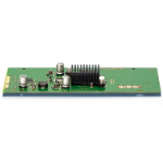 Auerswald COMpact 4DSP Modul voice network module