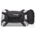 "Otterbox Utility Latch II 7''-8'' 8"" Black"