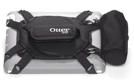 Otterbox Utility Latch II 7'-8' 77-30404