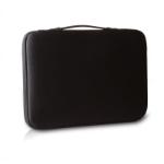 "V7 11.6"" Ultrabook Sleeve Case CSE5H-BLK-9E"