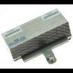 HP 624787-001 Processor Radiator