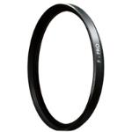 B+W 52mm CLEAR UV HAZE MRC (010M) 5.2 cm Ultraviolet (UV) camera filter