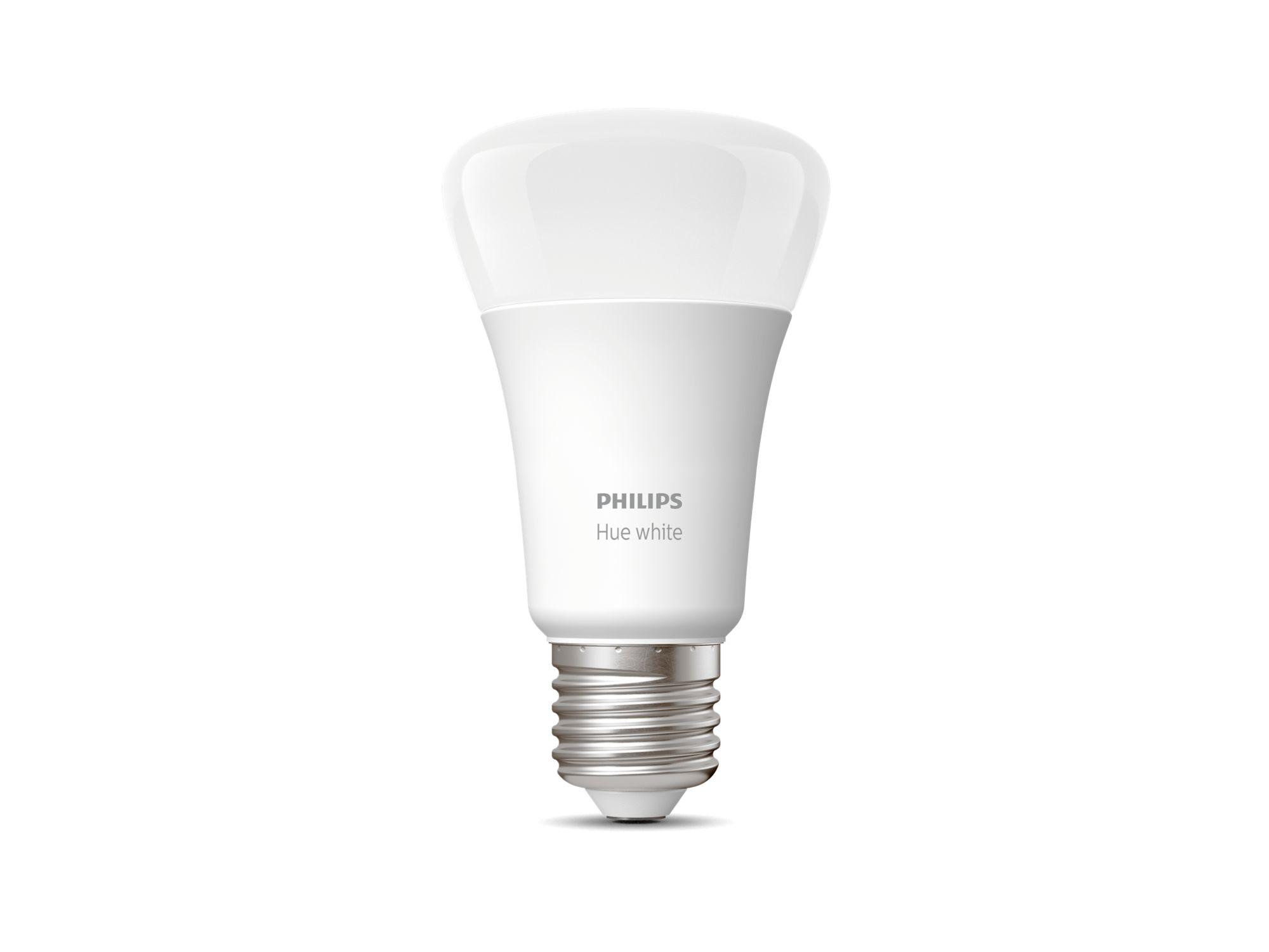 Philips Hue White Pack de 1 E27
