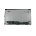 MicroScreen MSC35920 Display notebook spare part