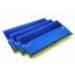Kingston Technology HyperX 3GB DDR3 Memory Kit