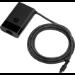 HP 3PN48AA adaptador e inversor de corriente Interior 65 W Negro