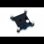 EK Water Blocks EK-Supremacy MX liquid cooling Processor