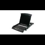 iogear GCL1800 Rack Console