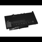 BTI 7CJRC Battery