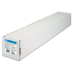 HP 2-pack Everyday Adhesive Matte Polypropylene-610 mm x 22.9 m (24 in x 75 ft)