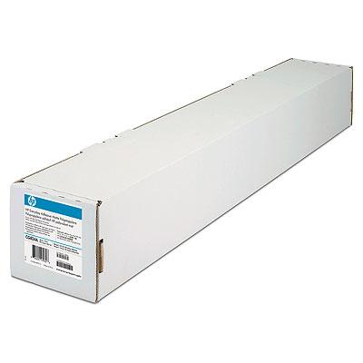 HP C0F18A matt white film