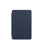 Apple Smart Cover Navy
