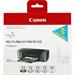 Canon 6403B007 (PGI-72) Ink cartridge multi pack, 5x14ml, Pack qty 5