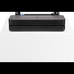 HP Designjet T230 large format printer Thermal inkjet Colour 2400 x 1200 DPI A1 (594 x 841 mm) Ethernet LAN Wi-Fi