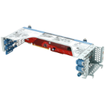 Hewlett Packard Enterprise 867978-B21 slot expander