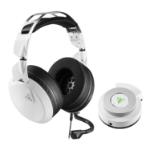 Turtle Beach Elite Pro 2 + SuperAmp Xbox One headset Binaural Head-band White
