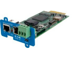 Eaton PXGMSUPS Internal Ethernet 100Mbit/s networking card