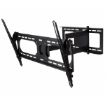 AVF AL650 flat panel wall mount