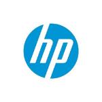 HP 16GB DDR4-2400MHz