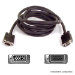 Belkin Pro Series High Integrity VGA/SVGA Monitor Extension Cable >F 15m