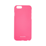 "XtremeMac Microshield Thin 4"" Cover Pink"