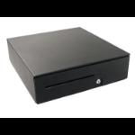 APG Cash Drawer T554A-BL1616-M1 cash drawer Manual cash drawer