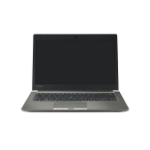 "Toshiba Portégé Z30-C-176 Zwart, Grijs Notebook 33,8 cm (13.3"") 1366 x 768 Pixels Zesde generatie Intel® Core™ i5 8 GB DDR3L-SDRAM 128 GB SSD Windows 10 Pro"