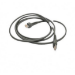 Zebra CBA-U52-S16PAR accesorio para lector de código de barras