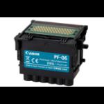 Canon 2352C001 (PF-06) Printhead 2352C001AB