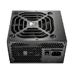 COUGAR Gaming VTX600 power supply unit 600 W 20+4 pin ATX ATX Black