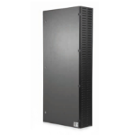 Eaton EXTERNAL MBS 150kW WITH BIB Tower UPS battery cabinet