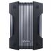 ADATA HD830 external hard drive 2000 GB Black