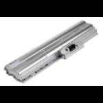 2-Power CBI3141A rechargeable battery Lithium-Ion (Li-Ion) 5200 mAh 10.8 V