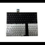 ASUS 90R-OK0A2KDO000Y Keyboard Asus