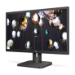 "AOC Essential-line 22E1D pantalla para PC 54,6 cm (21.5"") 1920 x 1080 Pixeles Full HD LED Negro"