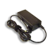 Acer AC-Adapter 12VDC 4,58A