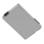 Canon Video Battery Pack BP-208