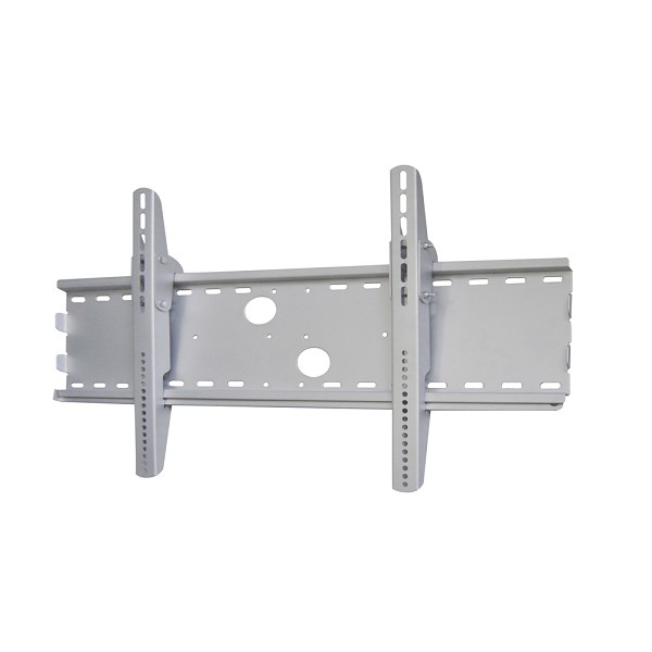 Newstar PLASMA-W100 flat panel wall mount